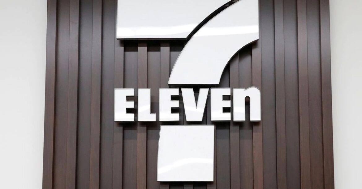 ValueAct takes stake in 7-Eleven owner, says changes could boost share price