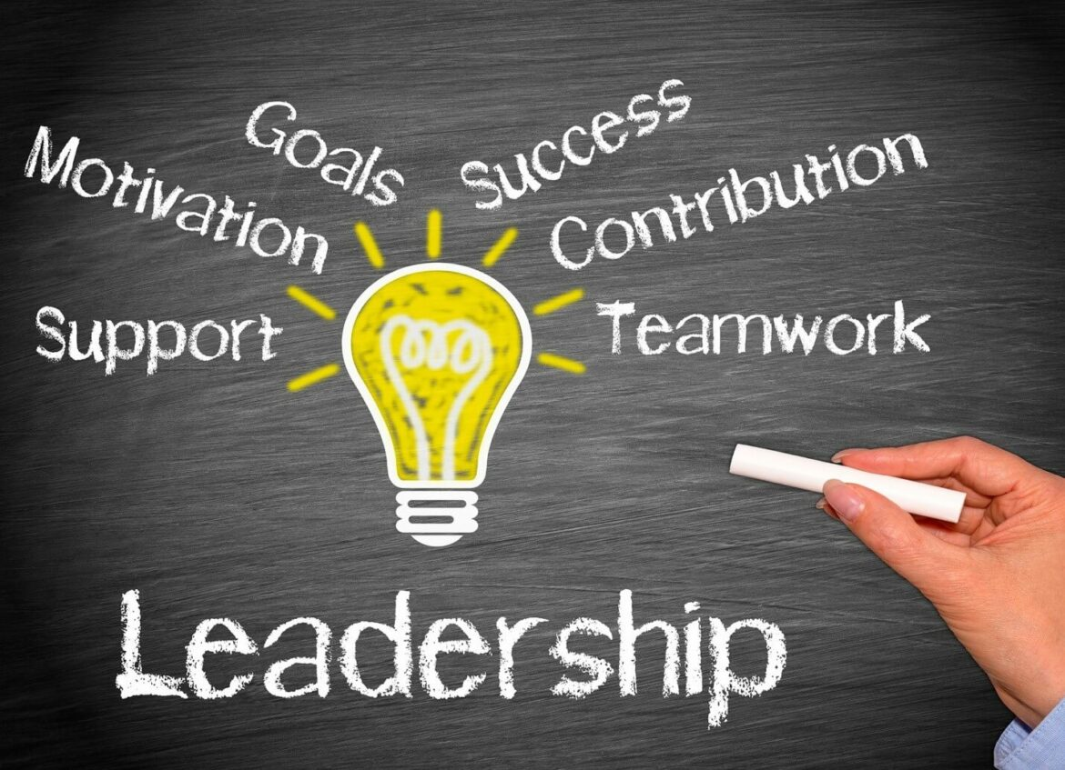Having Difficulty Being A Good Leader? Try These Tips!